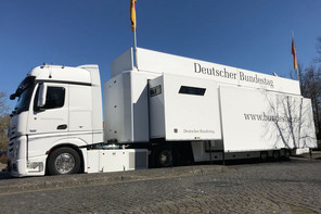 Showtruck 04 05