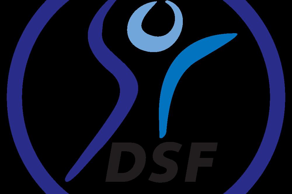 Deutsches Sportfernsehen