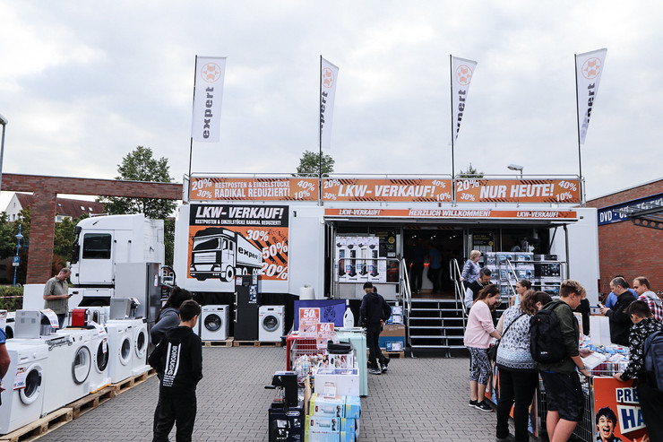 showtruck-12-expert-roadshow