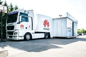 Huawei France RB29